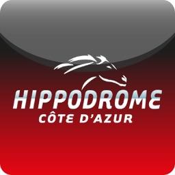 Hippodrome Côte d'Azur - Cagnes sur mer