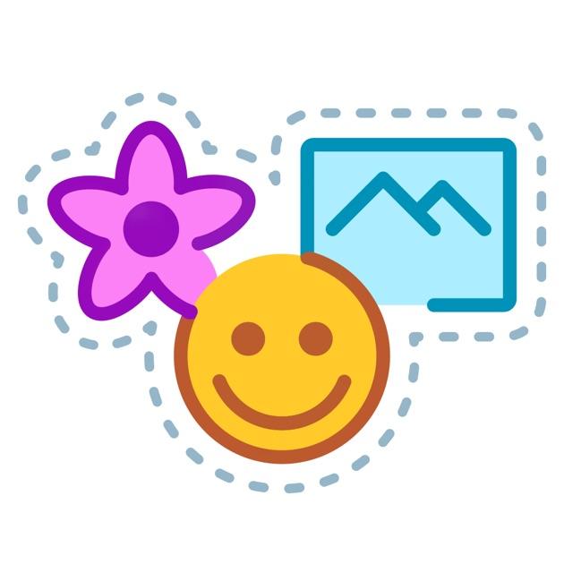 app om fotocollage te maken