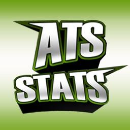 ATS Stats