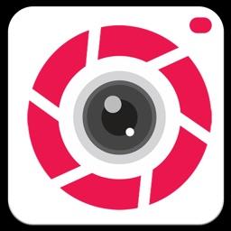 Camera Photo Editor Pro