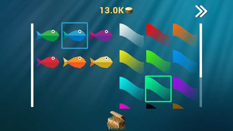 Fishybomb screenshot-3