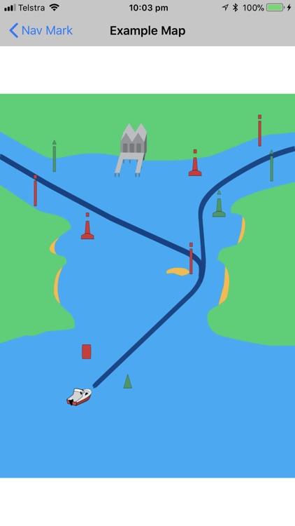Boat Lights screenshot-4
