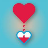 MINSAL Donación de Sangre