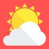 Weather forecast | Navigator