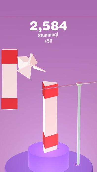 Candy Chop! screenshot 3