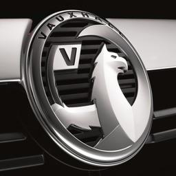 My Vauxhall