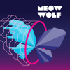 Meow Wolf, Inc. - Anomaly Tracker artwork
