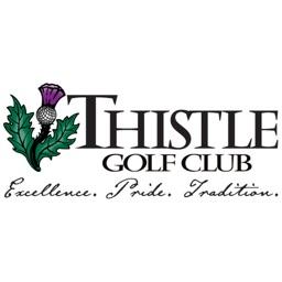 Thistle Golf Club Tee Times