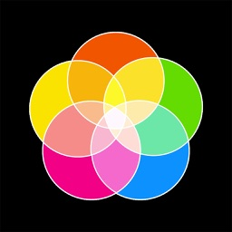 Color Converter++ Simple