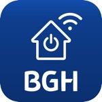 BGH Smart Control