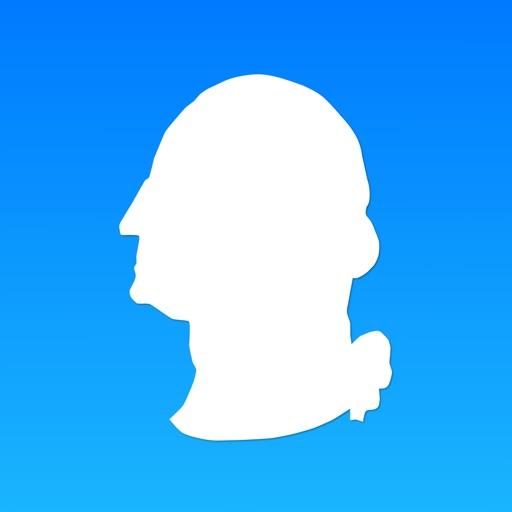 QuarterMinder application logo