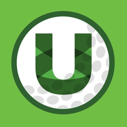 Golf Instruction & Training by Swing-U