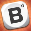 Boggle With Friends: Word Game Ranking