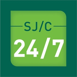 SmartCare24/7