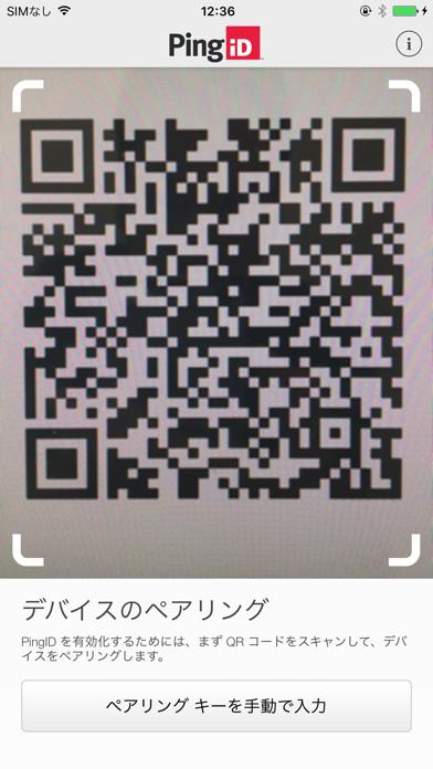 https://is1-ssl.mzstatic.com/image/thumb/Purple128/v4/da/d6/b9/dad6b9b2-3e00-b322-57cc-94fe2dcb3618/mzl.fkmhkwup.png/392x696bb.png