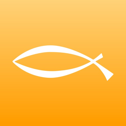 Christian dating apps kanada