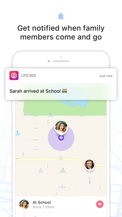 download Find My Family, Friends, Phone apps 3