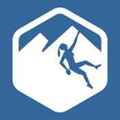 Mountain Project app review