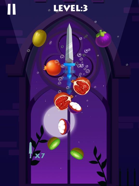 https://is1-ssl.mzstatic.com/image/thumb/Purple128/v4/db/00/40/db004027-5b92-7d6b-09f2-7fc9c6de93f3/source/576x768bb.jpg