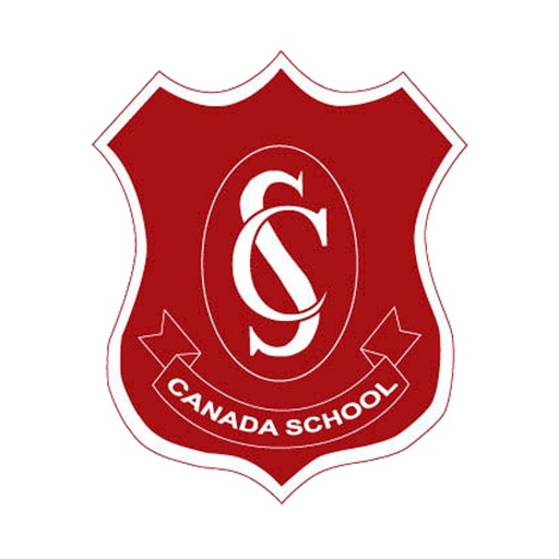 Download Canada School free for iPhone, iPod and iPad