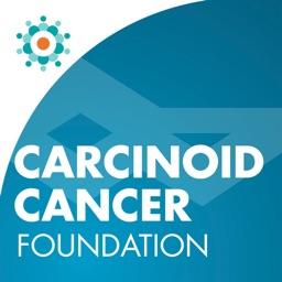 CarcinoidNETs HealthStorylines