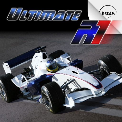Ultimate R1 Free