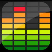 Led Audio Spectrum Visualizer app review