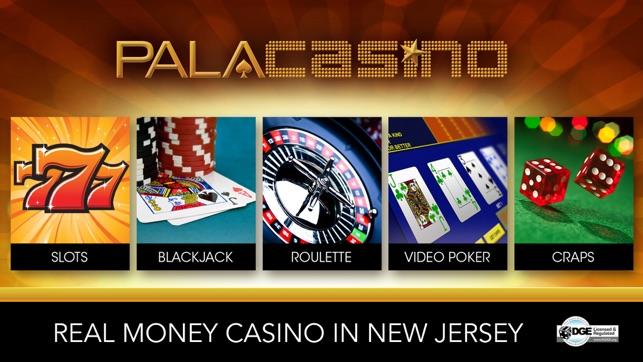 online casino illegal canada