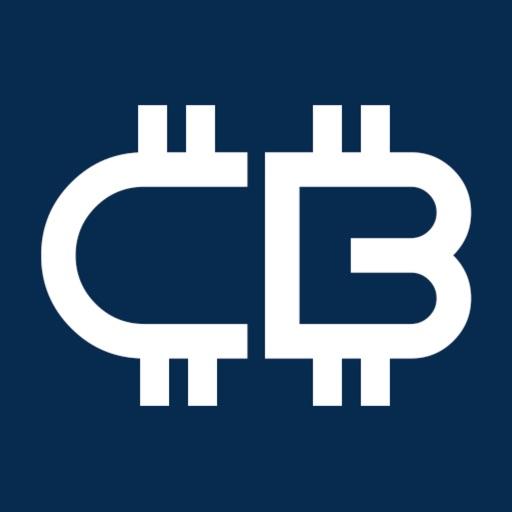 CryptoBoard X