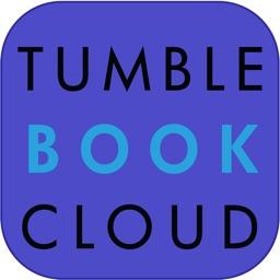 TumbleBookCloud