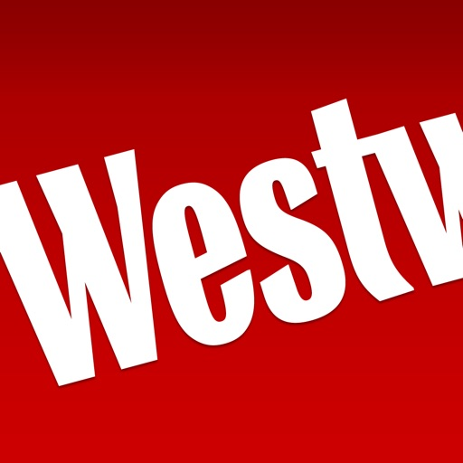 Westword By Voice Media Group