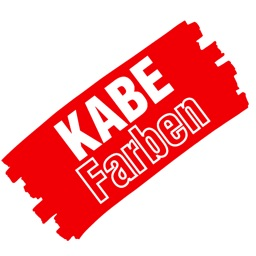 KABE-Farben