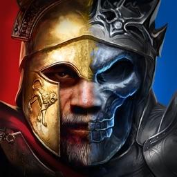 魔法之国-帝国文明的战火与秩序!