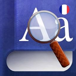 Dictionnaire français Officiel