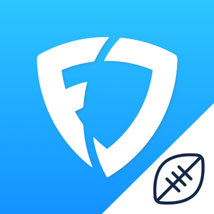 FanDuel - Fantasy Football Sports app