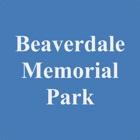 Beaverdale Memorial Park icon