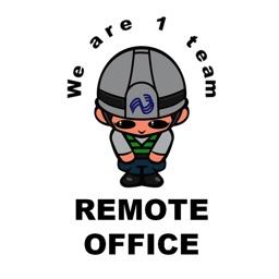 Nakano Remote Office