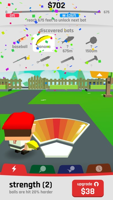 Download Baseball Boy! for Pc