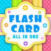 Codes for Flash Cards All In One Hack