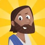 Hack Bible App for Kids
