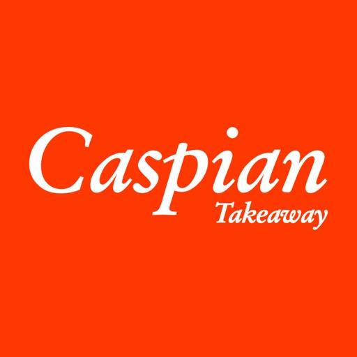 Caspian Takeaway