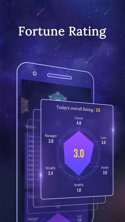 Astro Palmistry & Horoscope screenshot-4