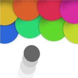 Bounci Balls