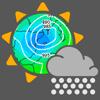WeatherMaps