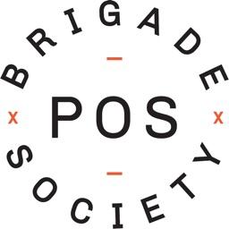 Brigade POS