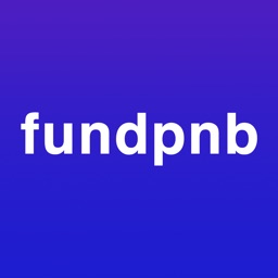 fundpnb - Small Business Loans