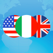 Italian Dictionary + VL