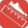Shoe Sizing Chart