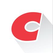 Costco app review