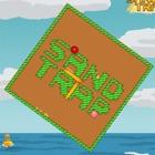 沙子迷宫 - 经典益智解谜游戏 icon